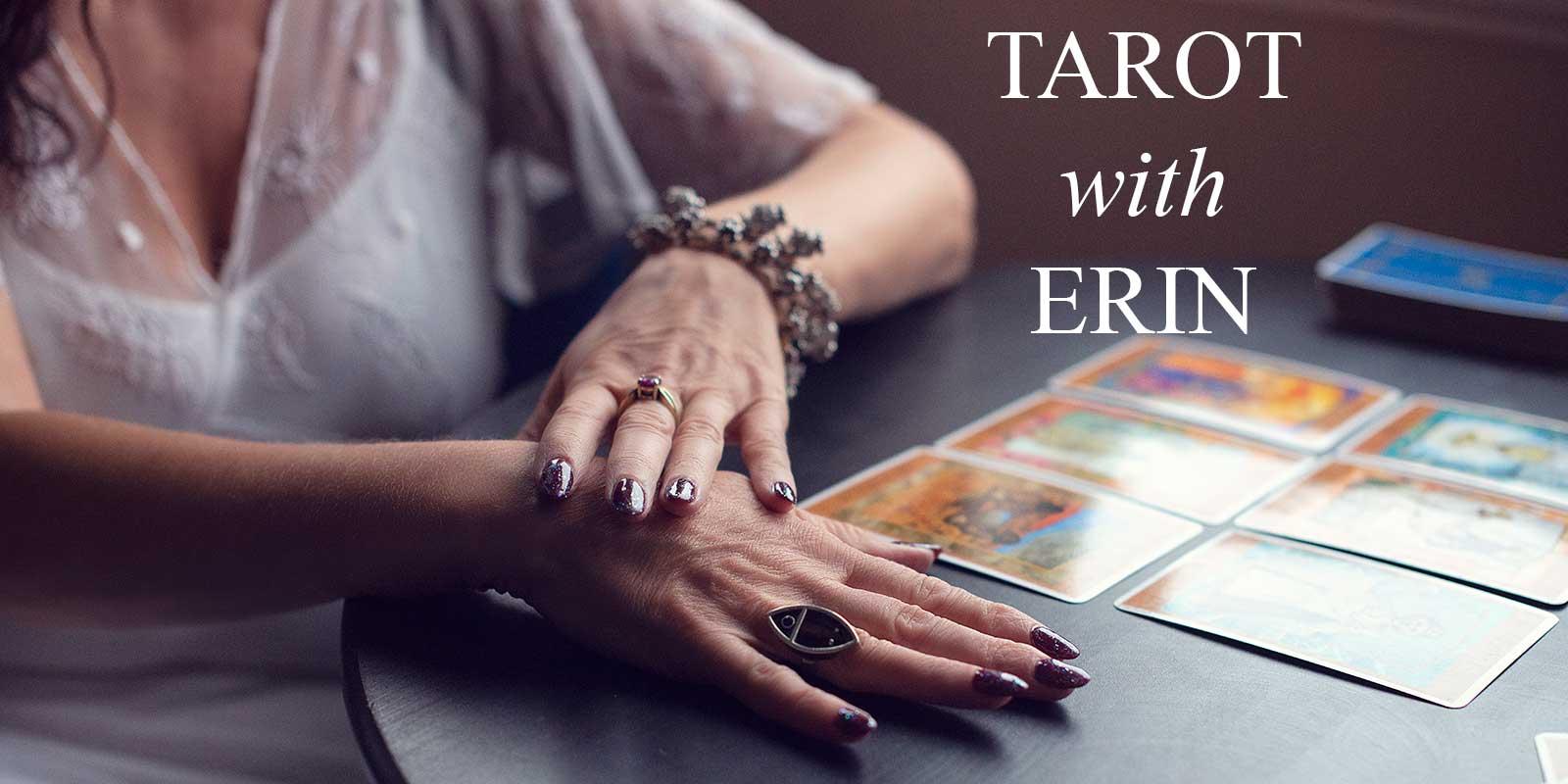 tarot-with-erin-butler-header-1600