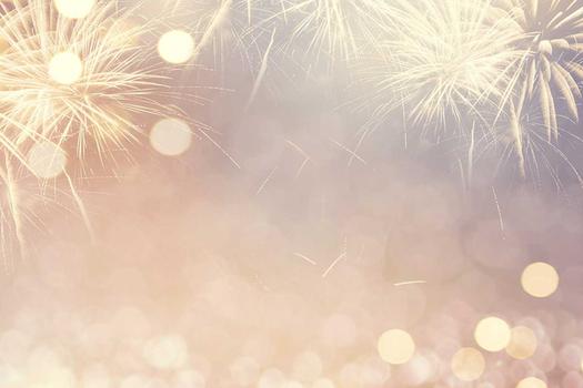 hoorah-fireworks-featured-image