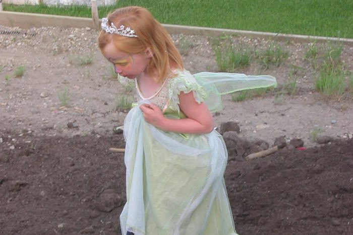 fairy-dress-featured