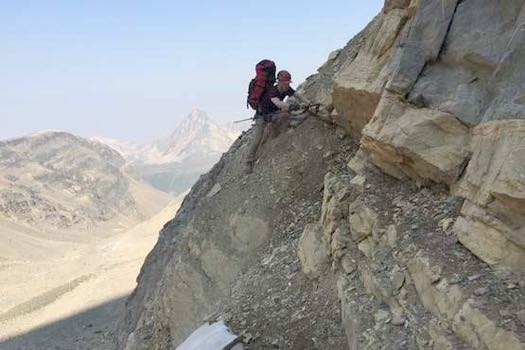 mountain-climber-thumb