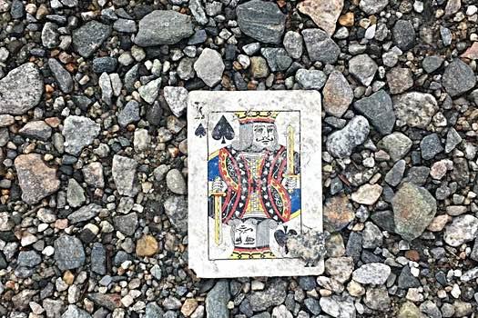 king-of-spade-rocky-beach-erin-butler-fi