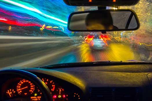 late-nite-driving-erin-butler-fi