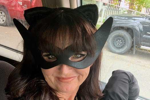catwoman-erin-butler-fi