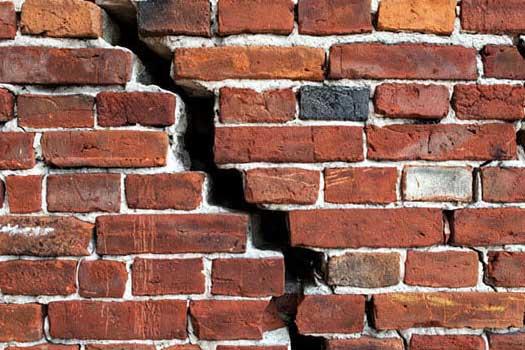 cracked-brick-wall-erin-butler-fi