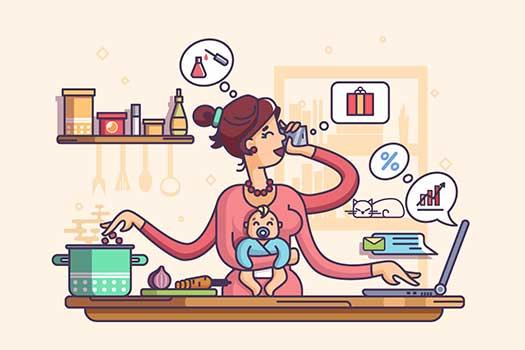 multitasking-mom-erin-butler-fi