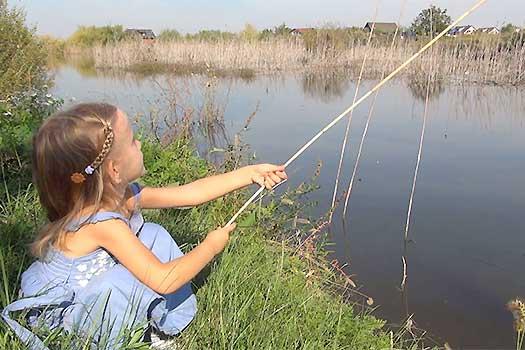 daughter-fishing-erin-butler-fi