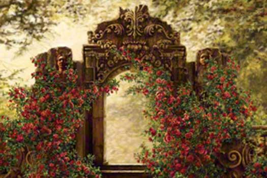 rose-arch-erin-butler-fi