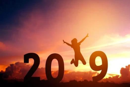 2019-jump-for-joy-erin-butler-fi