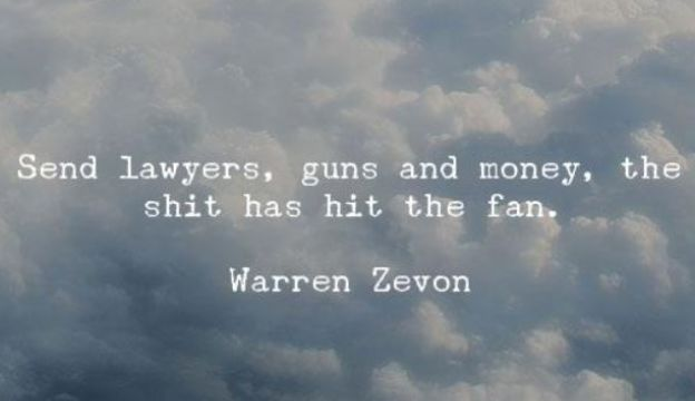 send-lawyers-erin-butler