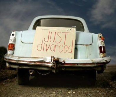 just-divorced-erin-butler