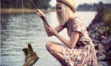 fishing-boot-erin-butler-fi