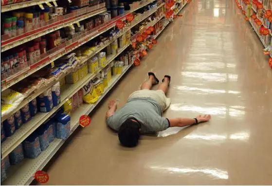 exhausted-shopping-erin-butler
