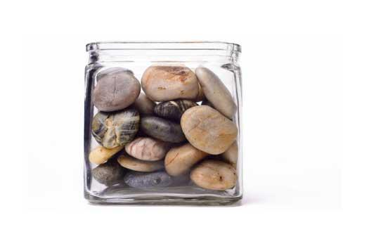 jar-of-rocks-erin-butler-fi