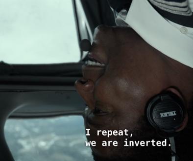 inverted-erin-butler