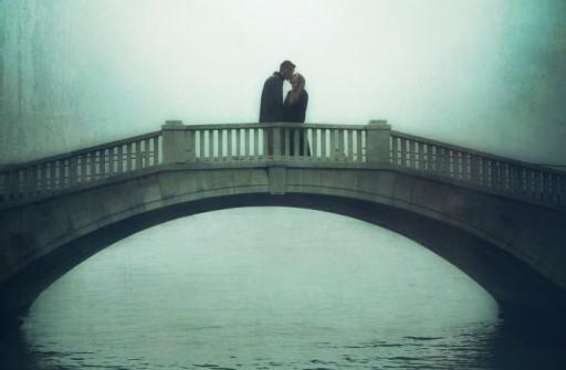 couple-on-bridge-erin-butler