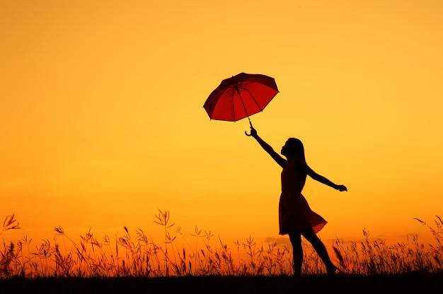 umbrella-erin-butler