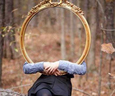 magin-mirror-erin-butler-fi
