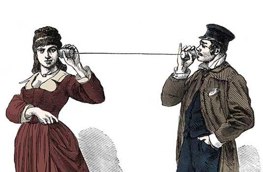 string-telephone-erin-butler-fi