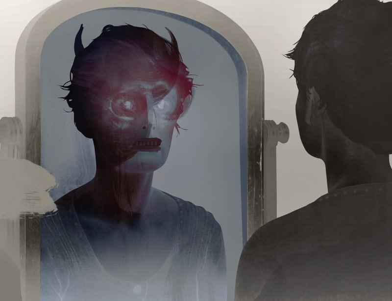 in-the-mirror-erin-butler