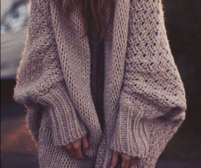 Sweater-girl-Erin-butler