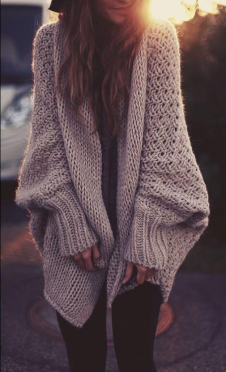 Sweater-girl-Erin-butler