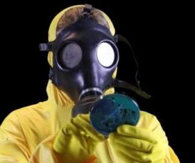 Gas-mask-erin-butler