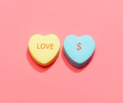 love-and-money-erin-butler