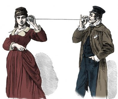 String-telephone-Erin-butler