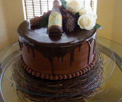 Birthday-cake-Erin-butler