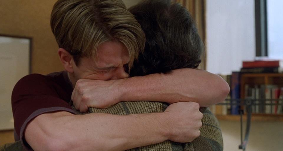hug-erin-butler
